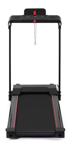 caminadora motorizada power walk by power legs - cv directo