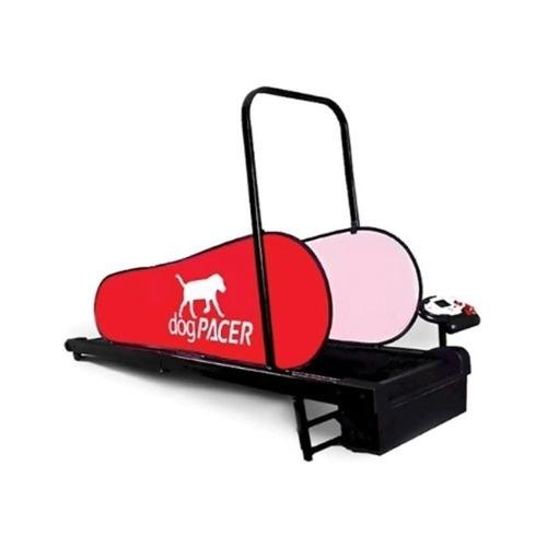 caminadora para mascotas dogpacer dog treadmill importada