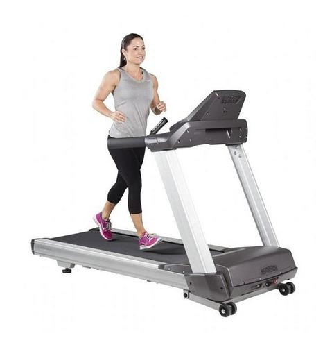 caminadora treadmill alto tránsito con 3 años garantía