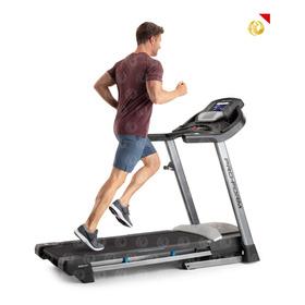 Caminadora Trotadora Proform Sport 5.0 Treadmill Original