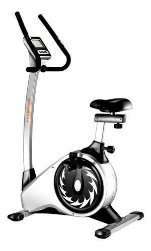 caminadores eléctricos reparación - bicicletas elípticas gym