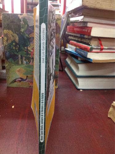 caminante de la literatura y de la historia. manuel zapata