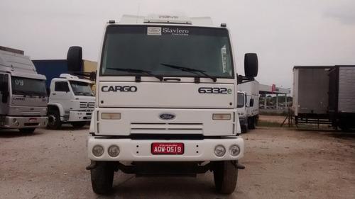 caminhao ford 6332 traçado munck madal modelo 15500