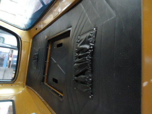 caminhao mb l1319 motor 366la (raridade)cabine nova,ano 1990