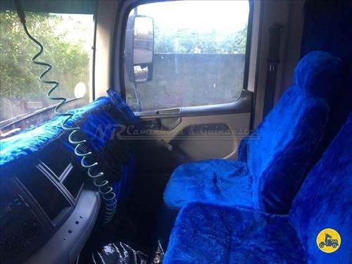 caminhao volkswagen vw 24250