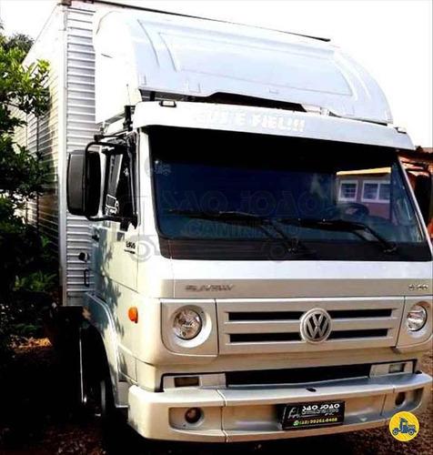 caminhao volkswagen vw 9160