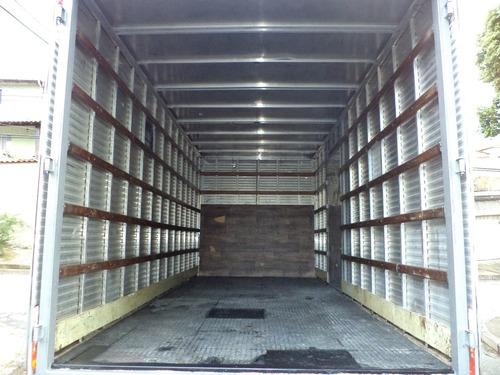 caminhão 1016 accelo