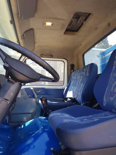 caminhão 1718 17180