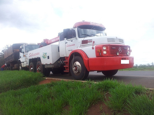 caminhão 1934 caminhões