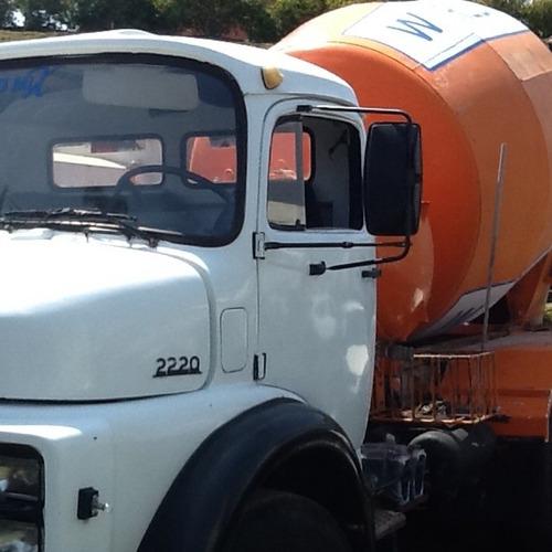 caminhão 2219 outros