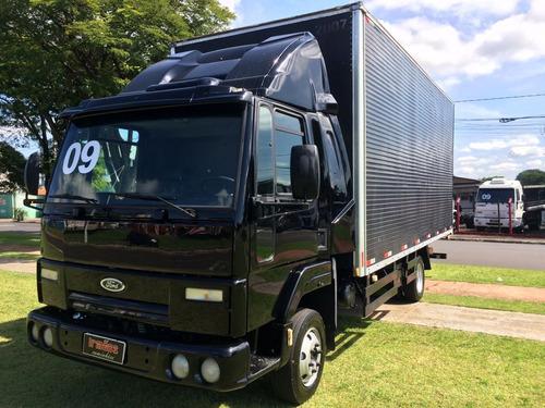 caminhão 815 ford