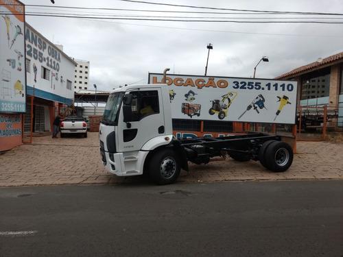 caminhão água tanque