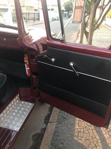 caminhão caminhonete ford f350 1969 relíquia colecionador.