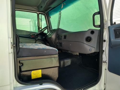 caminhão carro 712