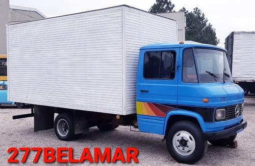 caminhão carro caminhão