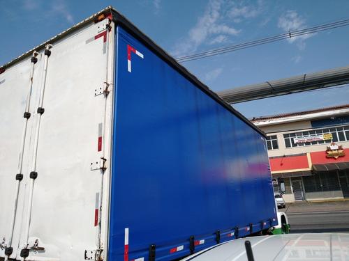 caminhão carro moto