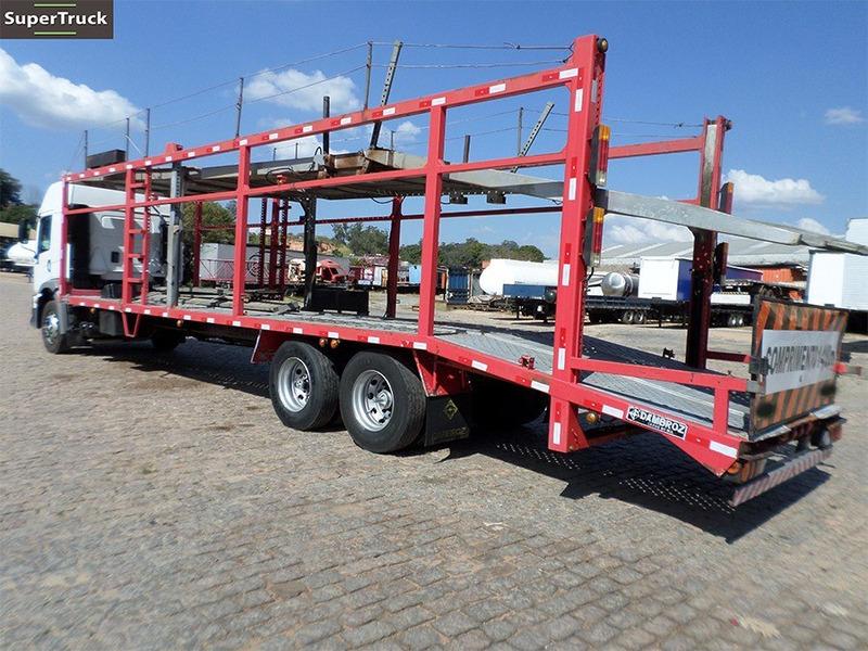 caminhão carros 24.250