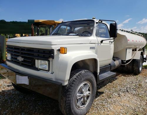 caminhão chevrolet 14000