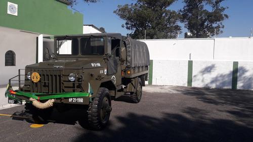 caminhão engesa ee15 militar raridade placa preta