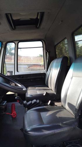 caminhão ford 1317 cargo