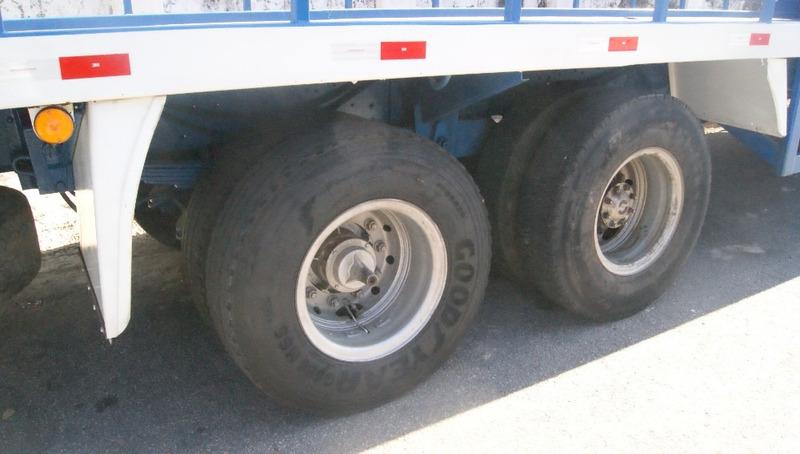 caminhão ford cargo 1617