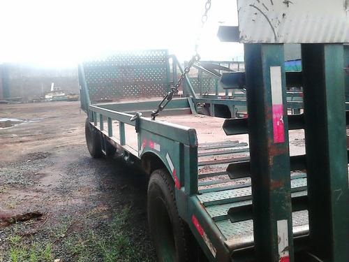 caminhão ford cargo 1617 caminhões
