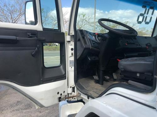 caminhão ford cargo 2428