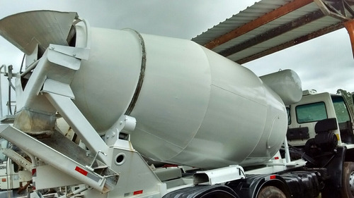 caminhão ford cargo 2622e ano 2007