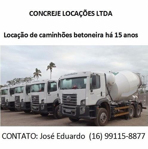 caminhão ford cargo 2626,