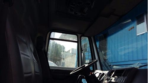 caminhão ford cargo 2628,