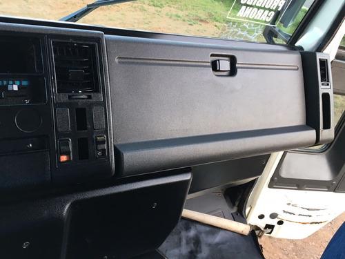 caminhão ford cargo 2628e ano 2011 com caçamba