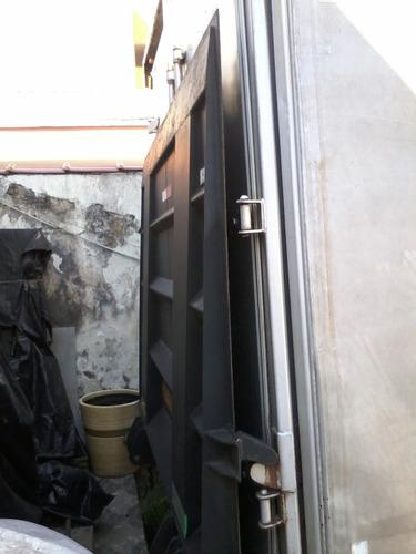 caminhão ford cargo 815-e carroceria sider