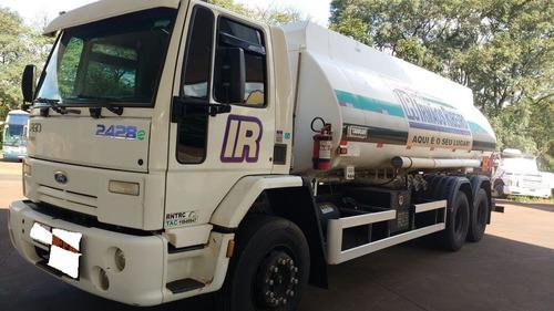 caminhão ford cargo caminhões