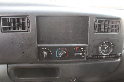 caminhão ford f-4000 4x2 = f12000 f14000