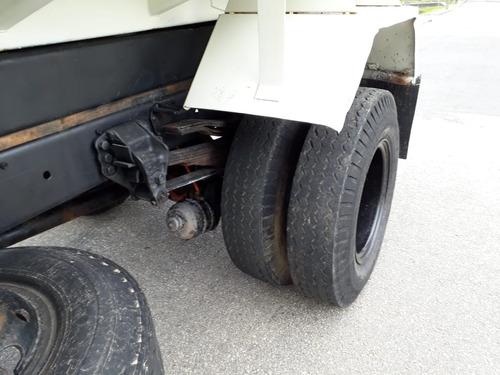 caminhão ford f12000