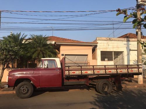 caminhão ford f350