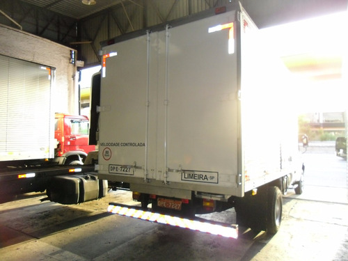 caminhão ford f4000