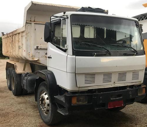 caminhão mercedes-benz 1718