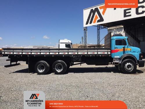 caminhão mercedes-benz 2013
