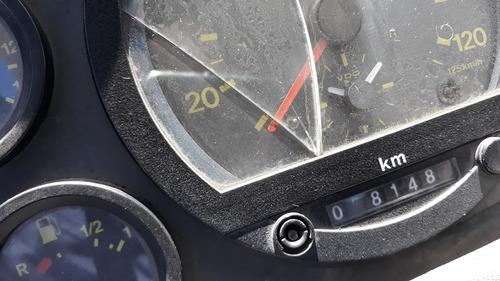 caminhão mercedes-benz 2726 6x4 ano: 2010