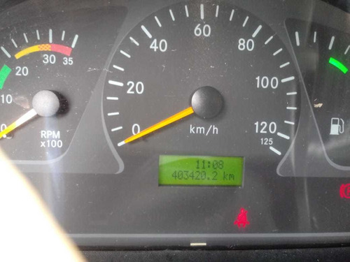 caminhão mercedes benz acello  915c