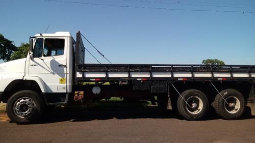 caminhão mercedes-benz caminhões