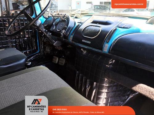 caminhão mercedes-benz mb 2013 truck 6x2 extra !!!!