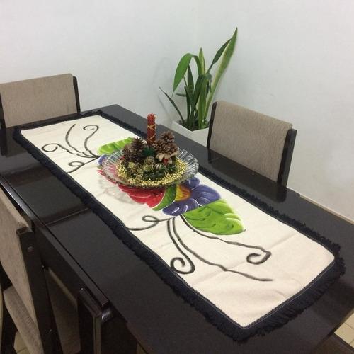 caminho mesa mesa)