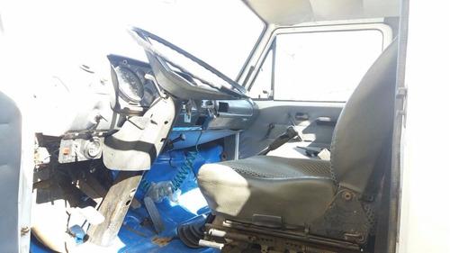 caminhão munck argos agi 9.5 ¿ 11.7/32 ¿ vw 11140 | ano 1990