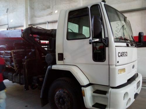 caminhão munck / frete e serviços de remoção
