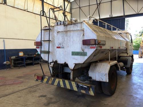 caminhão  para retirada de peças !!!