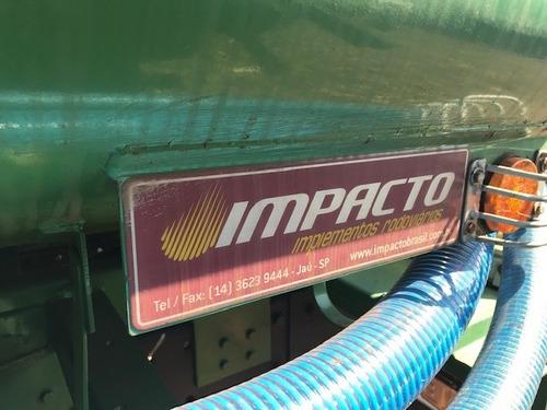 caminhão pipa bombeiro tanque de agua vw 26260 2012 185.000.
