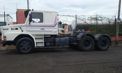 caminhão scania 112 caminhões
