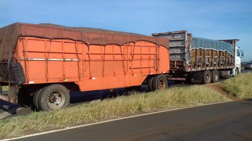 caminhão scania 113 360 caminhões